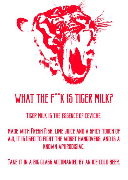 tigers-milk-essence