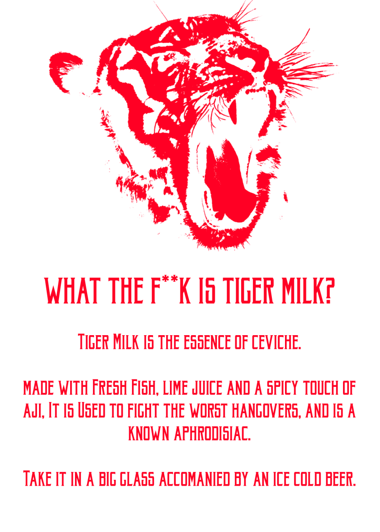 tigers-milk-essence