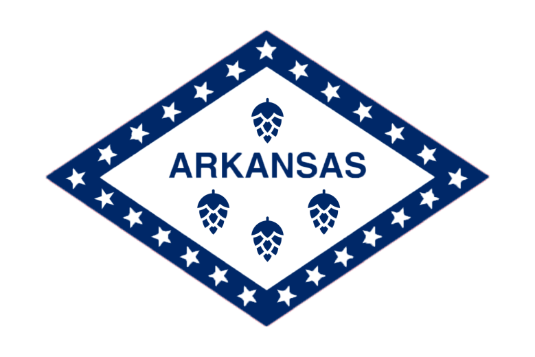 arkansas-hops-shirt1